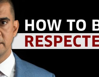 how-to-earn-respect-in-business-personal-relationships-patrick-bet-david-interview-clip