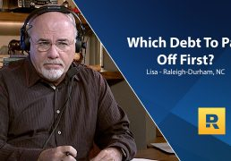 which-student-loans-to-pay-off-first-which-debt-do-i-need-to-pay-off-first