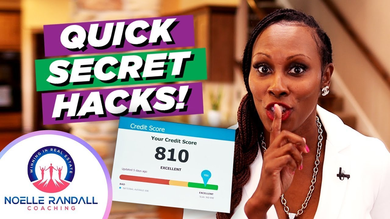 604-credit-score-secret-ways-to-remove-hard-inquiries-from-credit-reports
