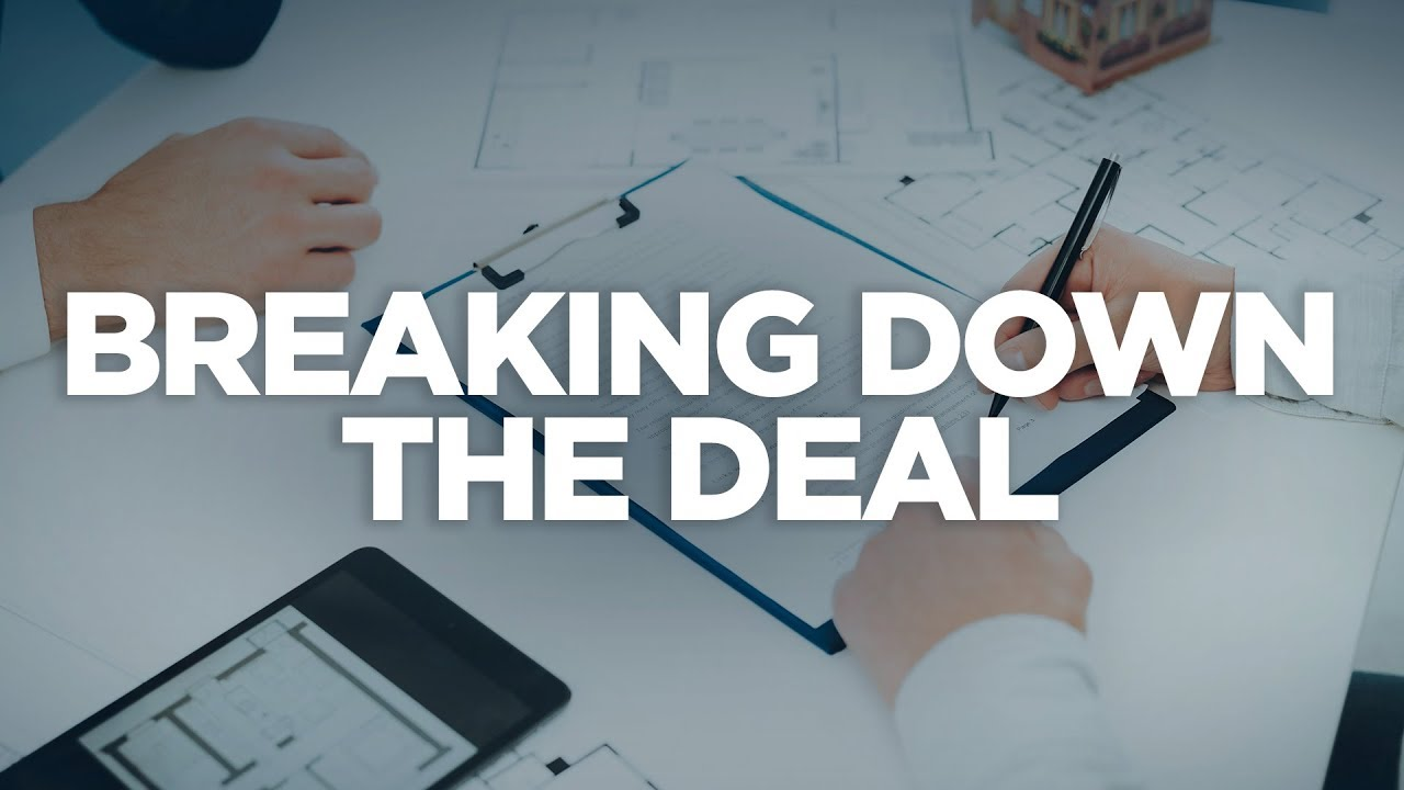 real-estate-investing-made-simple-breaking-down-the-deal-real-estate-investing-made-simple-with-grant-cardone