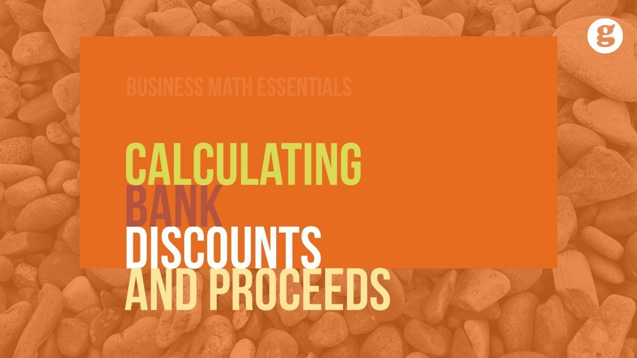 loan-proceeds-calculating-bank-discounts-and-proceeds