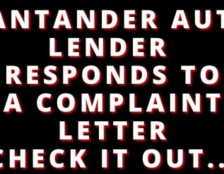 santander-response-to-a-customers-complaint