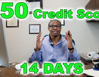 743-credit-score-credit-score-increase-with-one-simple-tactic-700-club-in-7-14-days