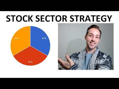sector-investing-strategies-my-investing-strategy-for-the-new-year-stock-sector-etfs
