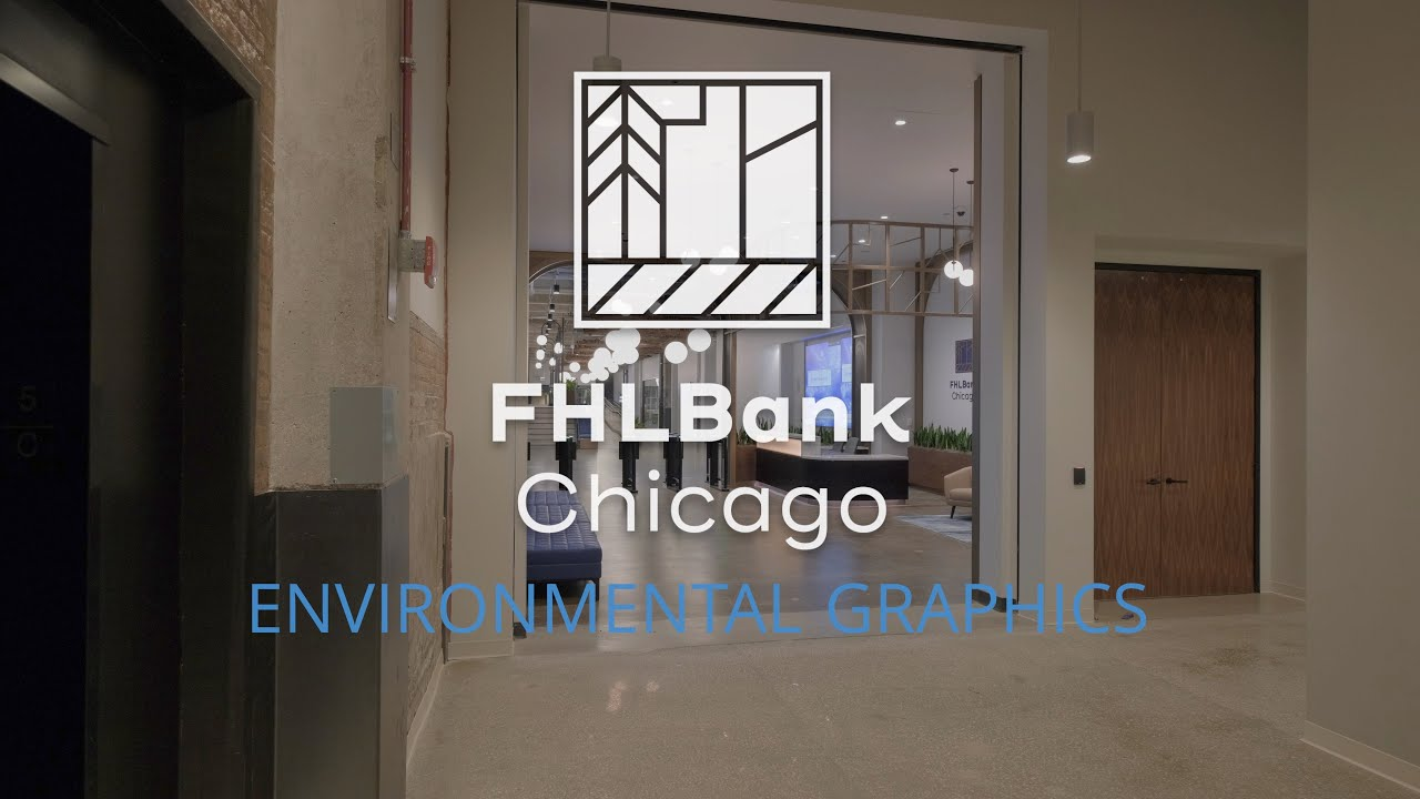 federal-home-loan-bank-of-chicago-federal-home-loan-bank-of-chicago-environmental-graphics