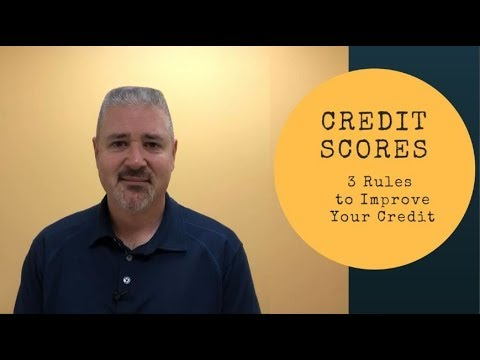 696-credit-score-3-easy-ways-to-how-to-increase-your-credit-score