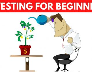 investing-online-for-dummies-how-a-beginner-should-start-investing-investing-101-how-to-invest