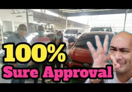 metro-auto-loan-100-sure-approval-to-your-car-loan