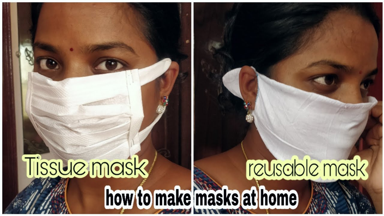 norborne-home-savings-and-loan-diy-making-mask-at-home-eco-friendly-tissue-paper-mask-reusable-mask-mask-adultskidseasysimple