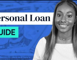 what-is-a-benefit-of-obtaining-a-personal-loan-how-where-to-get-a-personal-loan-full-guide