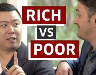 1-thing-rich-people-do-that-the-poor-dont-with-dan-lok