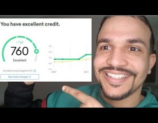 is-696-a-good-credit-score-how-i-raised-my-credit-score-to-a-760-credit-score-tips