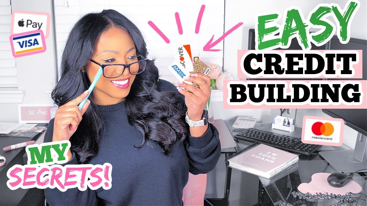 is-656-a-good-credit-score-best-credit-cards-to-build-credit-best-credit-cards-2020