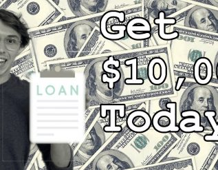 loan-place-near-me-best-personal-loans-for-bad-credit-no-credit-needed