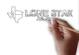 texas-car-title-and-payday-loan-texas-car-title-and-payday-loan