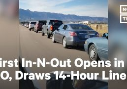 in-n-out-stock-market-people-wait-14-hours-for-in-n-out-in-colorado-nowthis