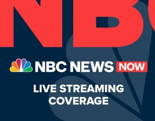 which-of-the-following-accurately-describes-socially-responsible-investing-watch-nbc-news-now-live-june-18