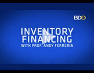 inventory-loan-inventory-financing