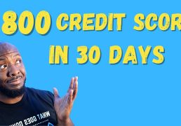 710-credit-score-how-to-get-from-700-credit-score-to-800-in-30-days