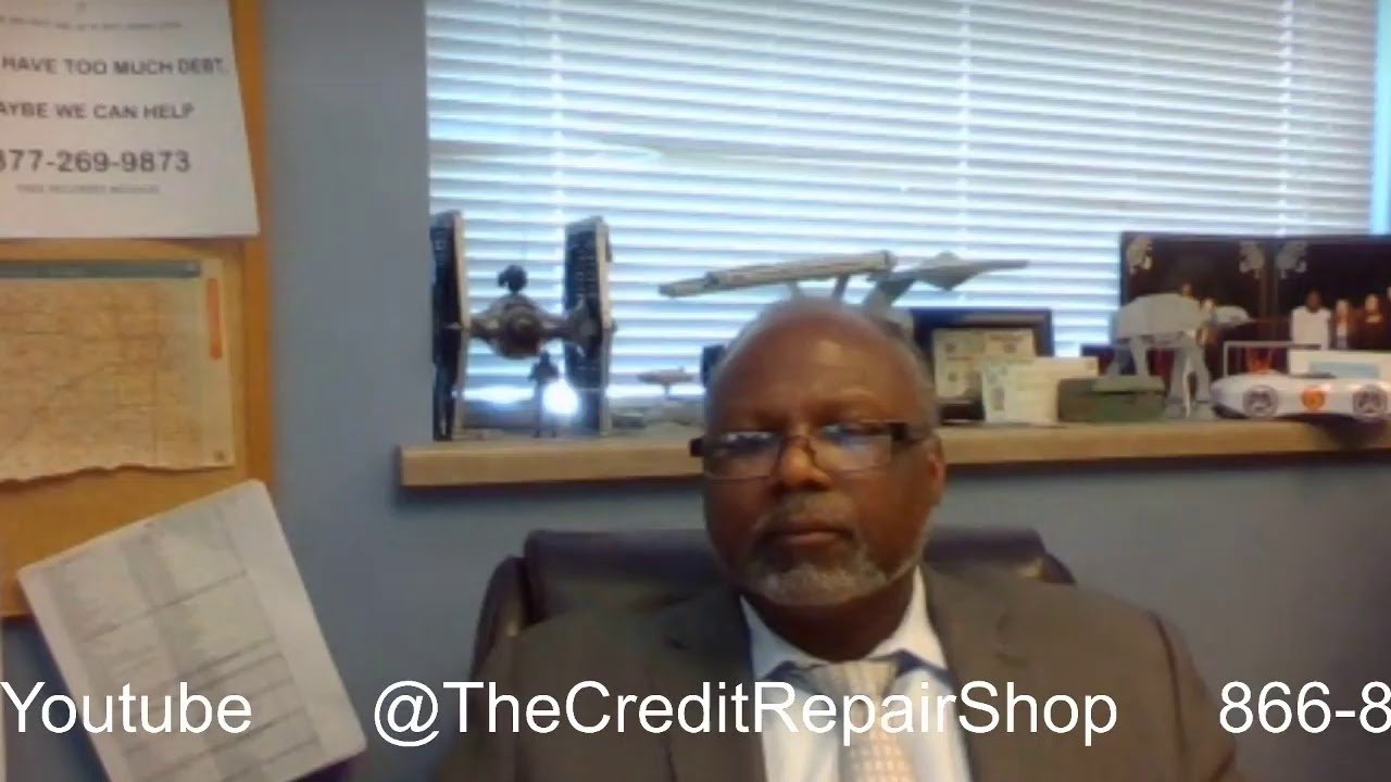 thecreditrepairshop-com-how-to-fix-your-bad-credit-2