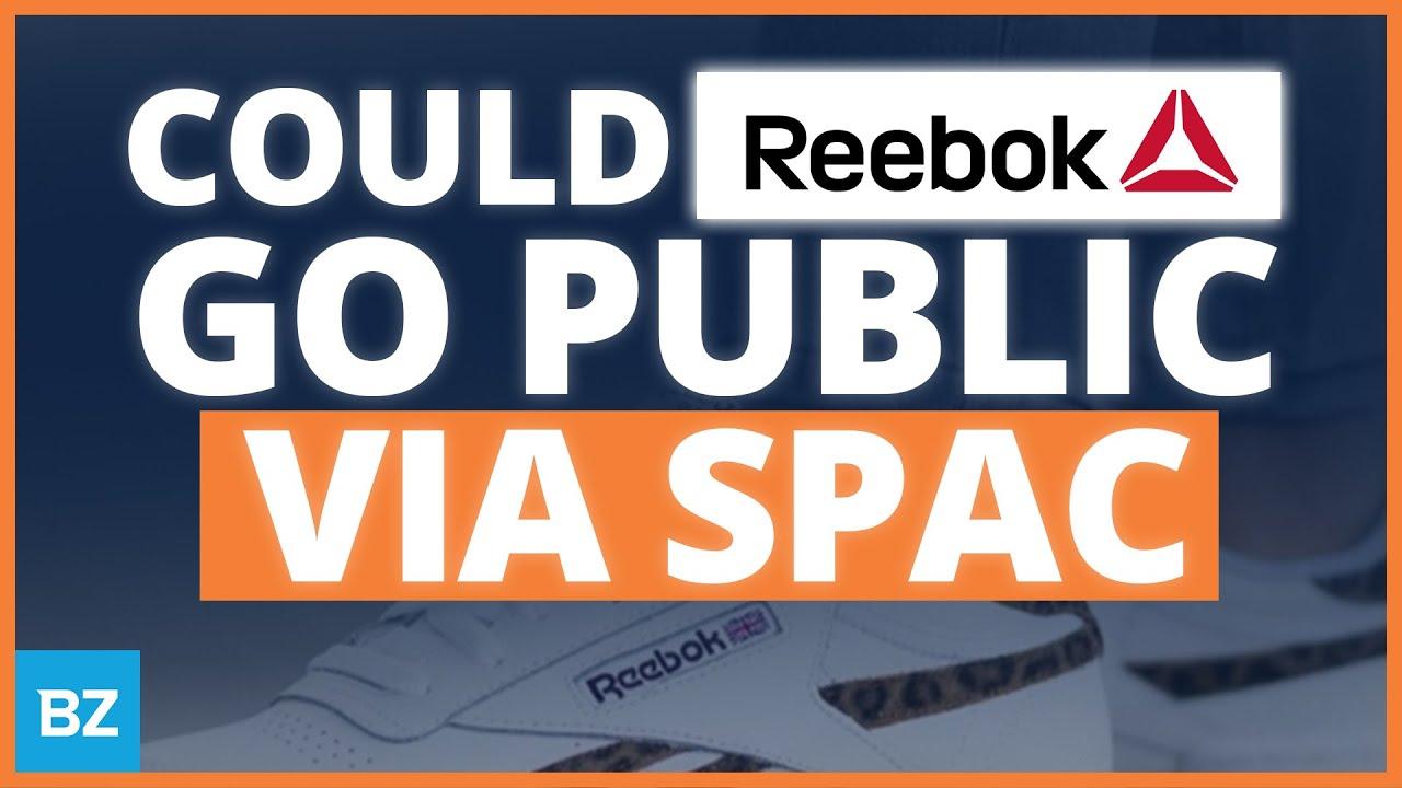 reebok-stock-market-reebok-going-public-via-spac-bhse-spacs-attack