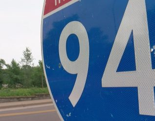 694-credit-score-394-494-694-why-are-highways-named-the-way-they-are