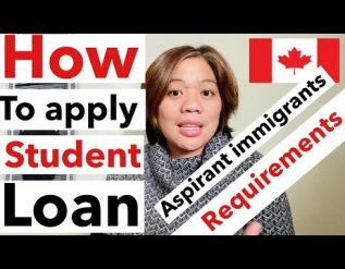 td-bank-student-loans-how-to-apply-student-loans-in-canada-for-immigrants-international-students-you-should-know
