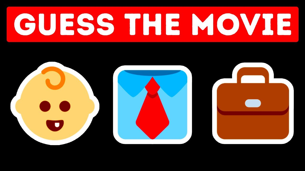 stock-market-emoji-only-3-can-guess-the-movie-emoji-in-5-seconds