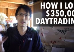 stock-market-research-paper-how-i-lost-350k-daytrading-stocks-and-what-i-learned-from-it