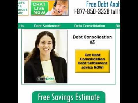 debt-consolidation-arizona-debt-consolidation-az