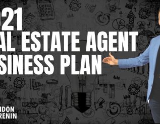 real-estate-investing-business-plan-pdf-2021-real-estate-agent-business-plan-step-by-step