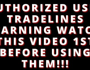 one-of-my-authorized-user-tradeline-accounts-got-shut-down-heres-why