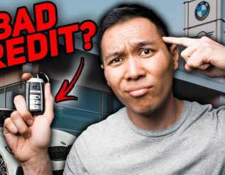credit-score-652-how-to-lease-a-car-with-bad-credit-2020