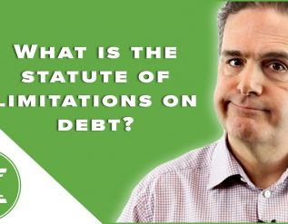 debt-consolidation-loans-michigan-what-is-the-statute-of-limitations-on-debt-creditor-debtor-rights