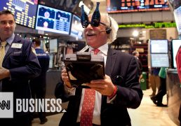 stock-market-jobs-from-home-an-inside-look-at-wall-streets-most-famous-trader