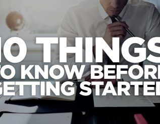 real-estate-investing-made-simple-10-things-to-know-before-getting-started-real-estate-investing-made-simple-with-grant-cardone