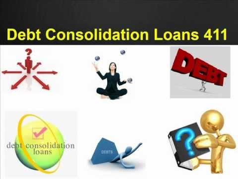debt-consolidation-loans-san-antonio-tx-debt-consolidation-loans-411-in-san-antonio-tx