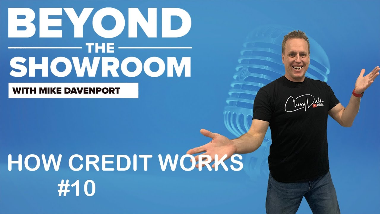 668-credit-score-how-to-build-your-credit-score