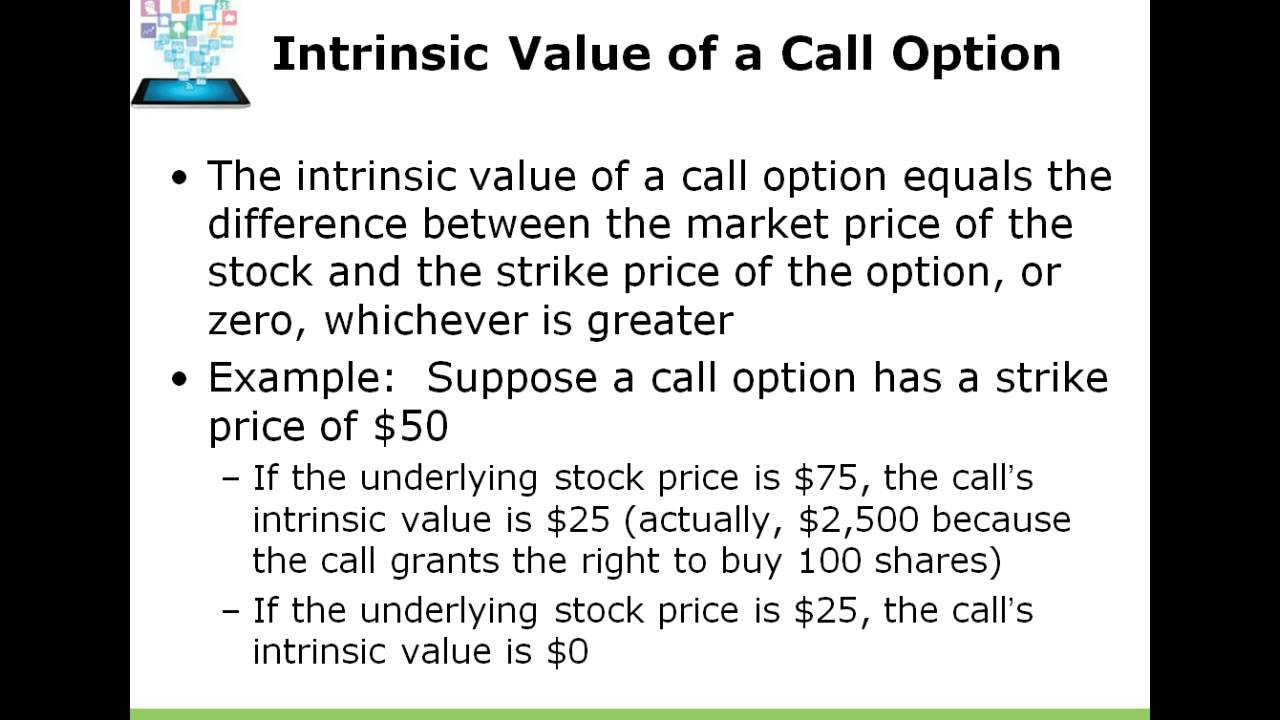 secondary-market-stock-options-stock-options-chapter-14