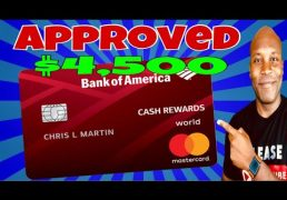 689-credit-score-bank-of-america-credit-card