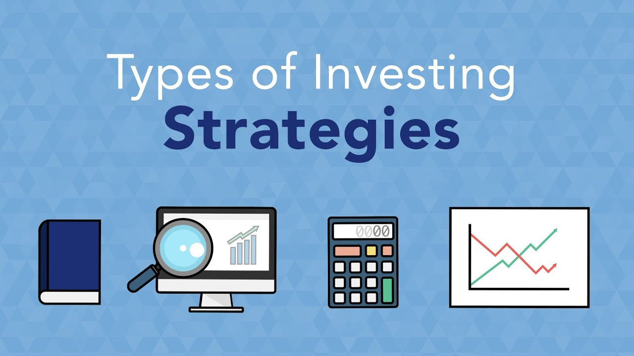 sector-investing-strategies-5-types-of-investing-strategies-phil-town