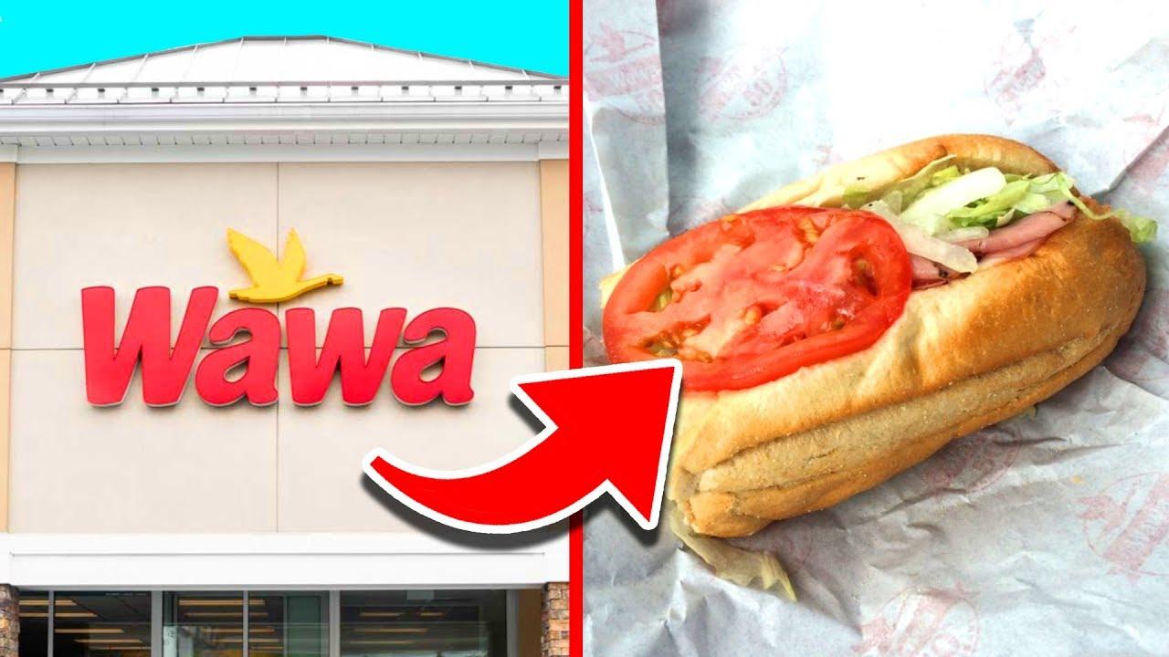 wawa-stock-market-top-10-untold-truths-of-wawa-convenience-stores