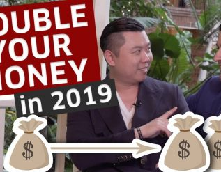 how-to-double-your-income-in-2019-3-secret-tips-from-dan-lok