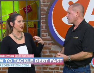 debt-consolidation-san-antonio-tx-debt-relief-in-texas-featured-on-ksat12-in-san-antonio