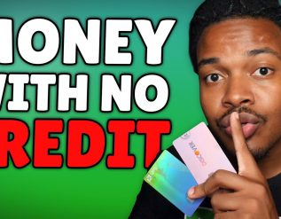 how-old-do-you-have-to-be-to-get-a-loan-how-to-get-a-loan-without-a-credit-score