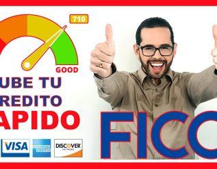 756-credit-score-sube-tu-puntaje-de-credito-rapido-rapido-como-funciona-el-credito-en-usa-kevin-velazquez