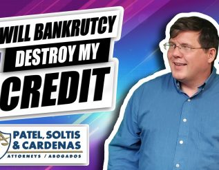 643-credit-score-how-does-a-chapter-7-bankruptcy-impact-a-credit-score-will-bankruptcy-destroy-my-credit