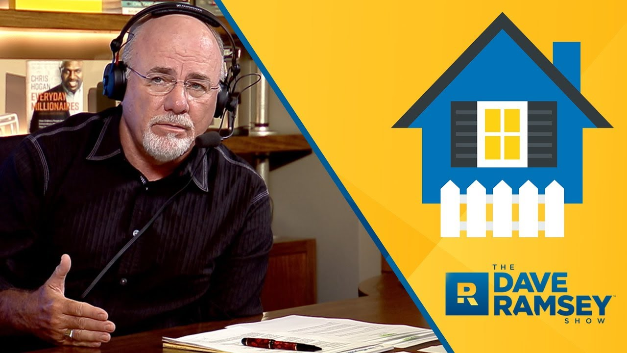 dave-ramsey-on-real-estate-investing-how-does-dave-ramsey-make-money-on-real-estate