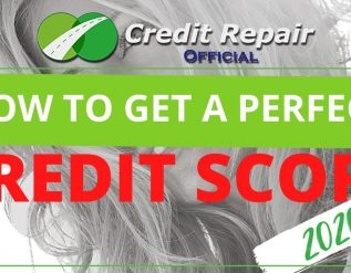 is-717-a-good-credit-score-how-to-get-a-perfect-credit-score-in-2020-credit-repair-methods-that-really-work-888-717-1937