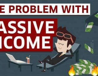 the-dark-side-of-passive-income-dan-lok-storytime